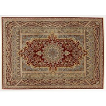Oriental Collection Ilam-Teppich Resalat 240 x 340 cm