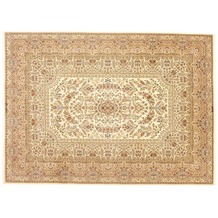 Oriental Collection Ilam-Teppich 245 x 337 cm