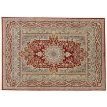 Oriental Collection Ilam-Teppich 244 x 346 cm