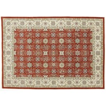 Oriental Collection Ilam-Teppich 250 x 355 cm