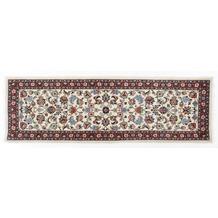 Oriental Collection Ilam-Teppich 68 cm x 209 cm
