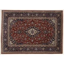 Oriental Collection Kashan Teppich 188 x 265 cm