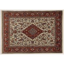 Oriental Collection Kashan Teppich 160 x 228 cm