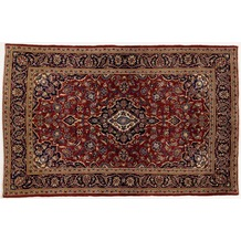 Oriental Collection Kashan Teppich 150 x 240 cm
