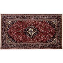 Oriental Collection Kashan Orientteppich 150 x 260 cm