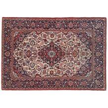 Oriental Collection Kashan Teppich 138 cm x 208 cm