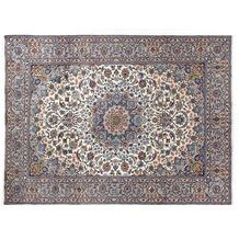 Oriental Collection Kashan Teppich 248 cm x 332 cm