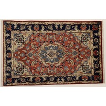 Oriental Collection Kashmar 88 x 138 cm