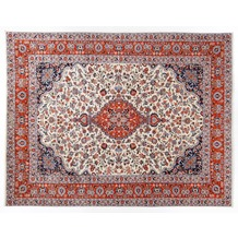 Oriental Collection Kashmar 256 cm x 336 cm