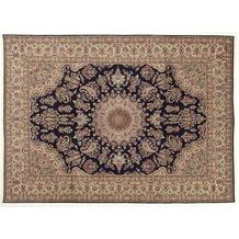 Oriental Collection Kerman-Teppich 250 x 345 cm