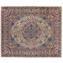 Oriental Collection Kerman-Teppich Sherkat 248 x 300 cm