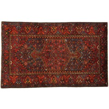 Oriental Collection Khamseh 135 x 220 cm