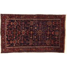 Oriental Collection Koliai 127 x 215 cm