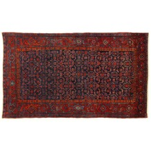 Oriental Collection Koliai 134 x 227 cm