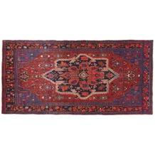 Oriental Collection Koliai 128 cm x 262 cm