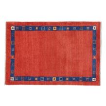 Oriental Collection Gabbeh-Teppich Loribaft 103 cm x 150 cm (Iran)