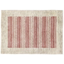 Oriental Collection Gabbeh-Teppich persischer Loribaft 105 cm x 150 cm