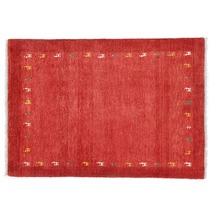 Oriental Collection Gabbeh-Teppich Loribaft 107 cm x 150 cm