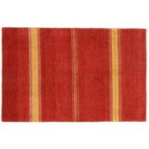 Oriental Collection Gabbeh-Teppich Loribaft 143 cm x 215 cm