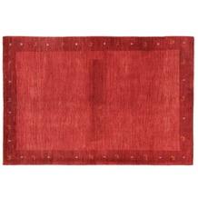 Oriental Collection Gabbeh-Teppich Loribaft 151 cm x 220 cm