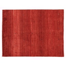 Oriental Collection Gabbeh-Teppich Loribaft 152 cm x 198 cm