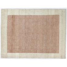 Oriental Collection Gabbeh-Teppich Loribaft 155 cm x 202 cm
