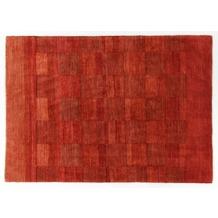Oriental Collection Gabbeh-Teppich Loribaft 155 cm x 225 cm