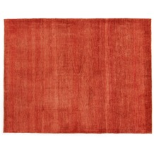 Oriental Collection Gabbeh-Teppich Loribaft 157 cm x 202 cm