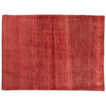 Oriental Collection Gabbeh-Teppich Loribaft 165 cm x 223 cm
