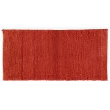 Oriental Collection Gabbeh-Teppich Loribaft 79 cm x 162 cm