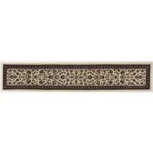 Oriental Collection Mashad 75 x 398 cm