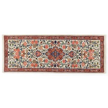 Oriental Collection Mashad 67 cm x 176 cm