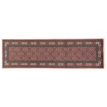 Oriental Collection Mud 60 cm x 200 cm