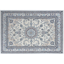 Oriental Collection Nain Teppich 12la 162 x 236 cm