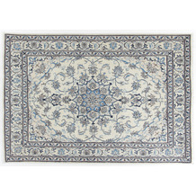 Oriental Collection Nain Teppich 12la 170 x 250 cm