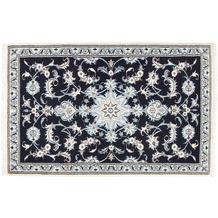 Oriental Collection Nain Teppich 12la 88 x 140 cm