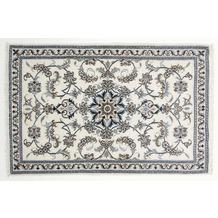 Oriental Collection Nain Teppich 12la 90 x 138 cm (Iran)
