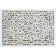 Oriental Collection Nain Teppich 6la 100 x 155 cm