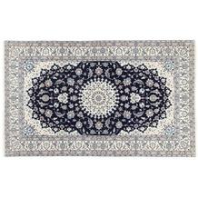 Oriental Collection Nain Teppich 6la 128 cm x 212 cm