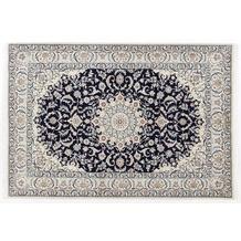 Oriental Collection Nain Teppich 6la 130 cm x 188 cm