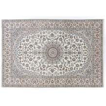 Oriental Collection Nain Teppich 6la 165 cm x 245 cm