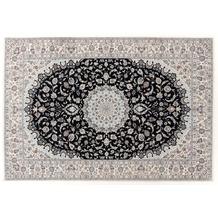 Oriental Collection Nain Teppich 6la 200 cm x 295 cm