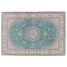 Oriental Collection Nain Teppich 6la 209 cm x 303 cm