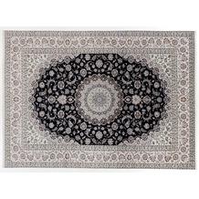 Oriental Collection Nain Teppich 6la 251 cm x 357 cm