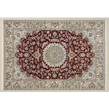Oriental Collection Nain 6la rot 110 x 158 cm