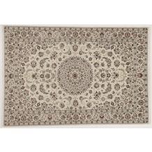Oriental Collection Nain Teppich 9la 154 x 227 cm