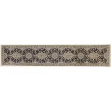 Oriental Collection Nain Teppich 9la 80 x 410 cm