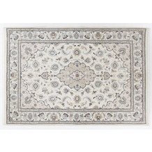 Oriental Collection Nain Teppich 9la 137 cm x 200 cm