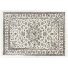 Oriental Collection Nain Teppich 9la 142 cm x 204 cm