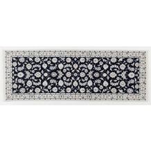 Oriental Collection Nain Teppich 9la 70 cm x 205 cm